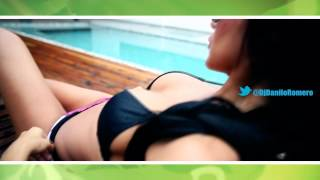 Mi Noche Video Remix | Reykon Ft Kannon | Dj Danilo Romero | Dj Roger Castrillon