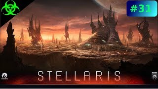 Stellaris Apocalypse #31 German Gameplay