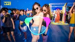 គ្រវីបាក់ចង្កេះ, Nonstop Mrr Vichet New Remix Vol3 | New Melody Thai Khmer Break Remix Dance Club