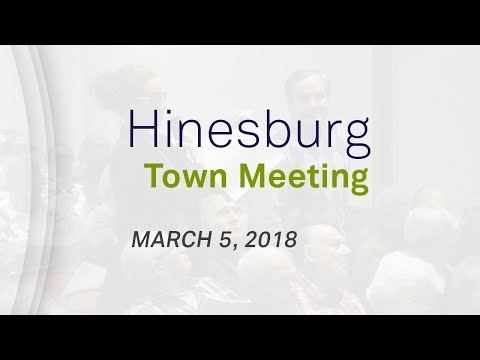 hinesburgTM 009 180305