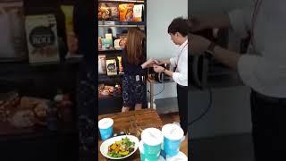 롯데마트, '온리프라이스 유제품' LIV…