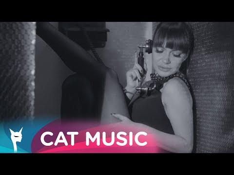 Andreea Antonescu feat. Chriss JustUs - Amanta fidela (Official Video)