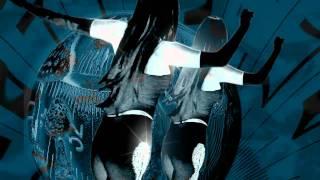 RUSSIAN MUSIC - РУССКАЯ МУЗЫКА