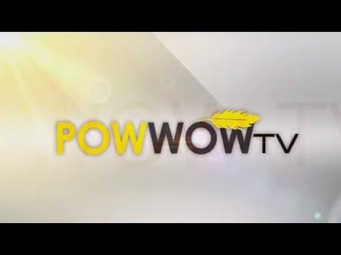 4-14-16 Pow Wow TV Live Broadcast Recording