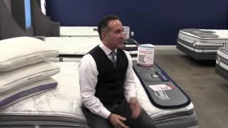 Altamonte Springs furniture gallery, Hudson's Furniture, custom beds adjustable headboard footboard