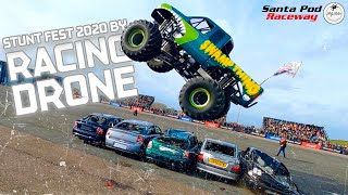 Stunt Fest 2020 by FPV Racing Drone