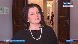 Смотреть видео Вести Санкт Петербург  Выпуск от {24 04 2019} онлайн