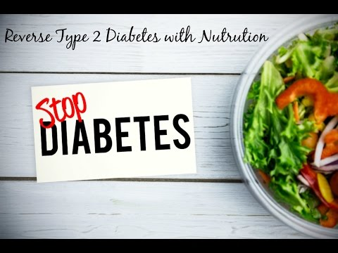 Reverse Type 2 Diabetes And Weight Loss I How I Reversed My Diabetes I