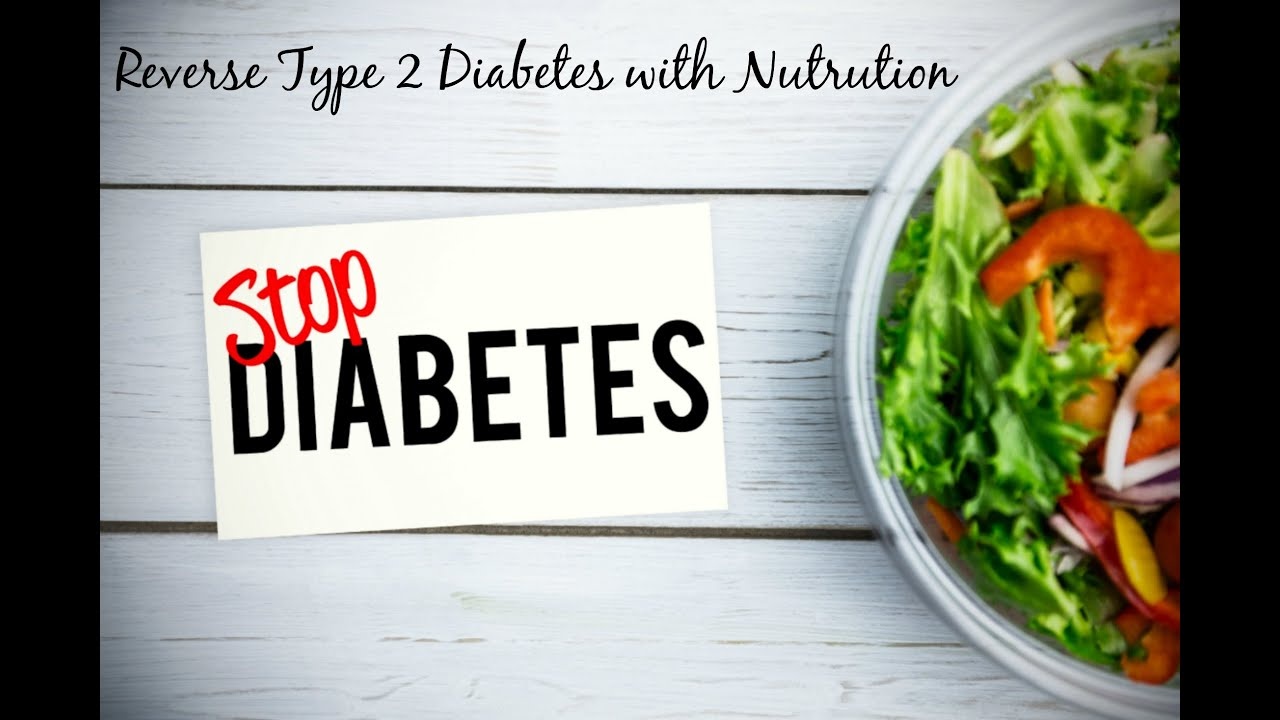 Image result for Type 2 Diabetes and Weight Loss - Are There Good and Bad Calories?