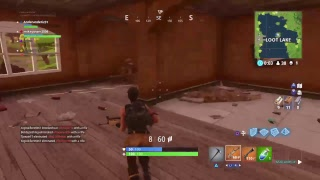 Mike Fortnite funny moments #100