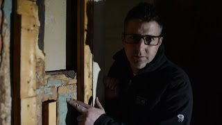 Scariest REAL Ghost Story Extreme Hauntings