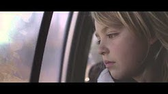"""The Lumineers - """"Stubborn Love"""" (Official Video)"""
