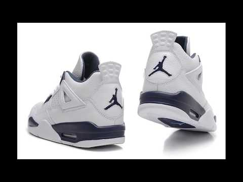My Top 10   Coolest Air Jordans of all Time