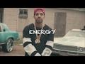 (FREE) Drake -