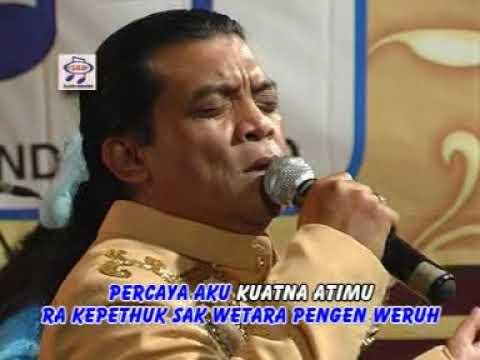 didi-kempot---layang-kangen-(official-music-video)