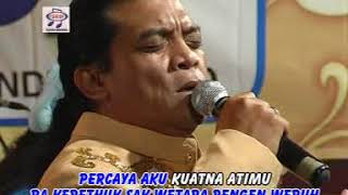 Download Didi Kempot - Layang Kangen (Official Music Video) Mp3