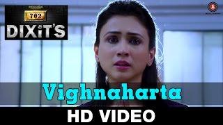 Download Hindi Video Songs - Vighnaharta - 702 Dixit's | Hrishikesh Ranade & Priyanka Barve | Vijay Andalkar, Gauri Nigudkar