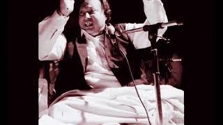 #kaam aye na mushkil me koi yahan best quwalli by nusrat