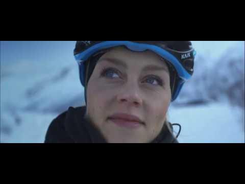 The Fram Centre: Arctic know-how!