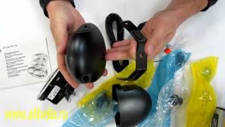 Hella FF 50 видео обзор комплектации противотуманных фар Hella FF 50 2(Видео обзор комплектации противотуманных фар Hella FF 50., 2014-09-17T11:15:15.000Z)