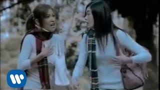 Kelvin 陈伟联  《触摸》 Official Music Video