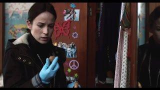 'El guardián invisible'  – Tráiler de 'El Guardián Invisible' con Marta Etura