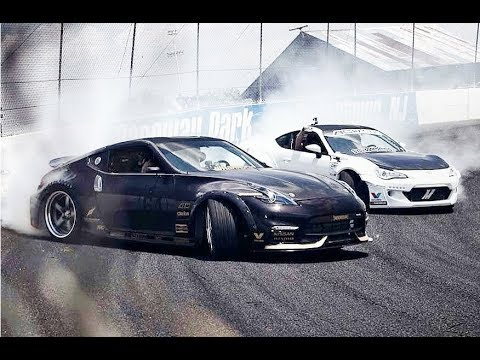 Best Street Drifting
