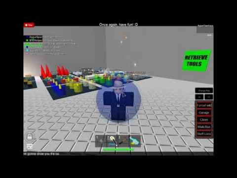 roblox how to make a plane fly