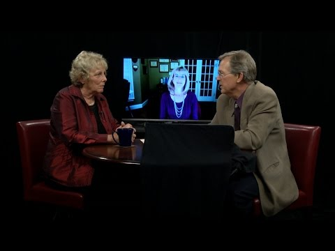 Sexual Health at Any Age   On Call with the Prairie Doc   May 12, 2016
