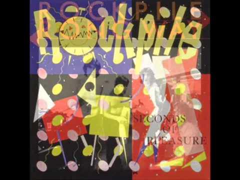 Shatterproof - Billy Bremner ( of Rockpile ) ( Elvis Costello song )