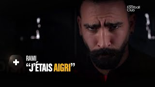 Canal Football Club : Interview d'Adil Rami