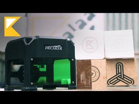 decaker-mini-laser-engraver---review