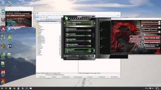 Разгон видеокарты NVIDIA GTX 780 в MSI Afterburner