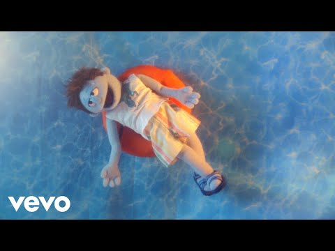 Unknown Mortal Orchestra - That Life