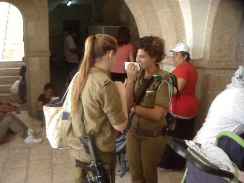israeli girls do anal