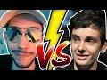 ✅ Waza VS Frigiel | Overwatch