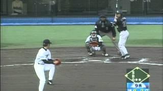 2004 牧野塁 1
