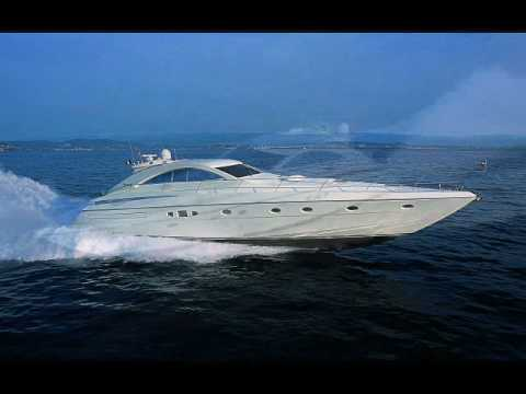 VIPMAJESTIC.COM - Italcraft Yachts -  Luxury Yachts For Sale