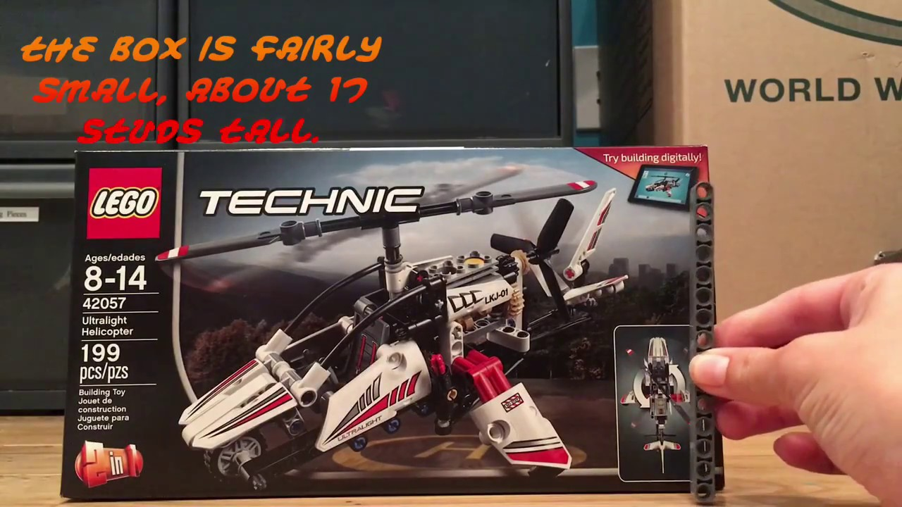 Lego Technic Technik 10 Liftarme 3x5 Löcher #32526 blau NEUWARE
