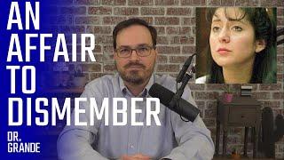 Lorena and John Wayne Bobbitt Case Analysis   An Unfortunate Separation