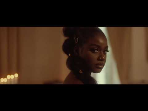 Youtube: Barack Adama – Mes défauts ft. Tayc & Lefa