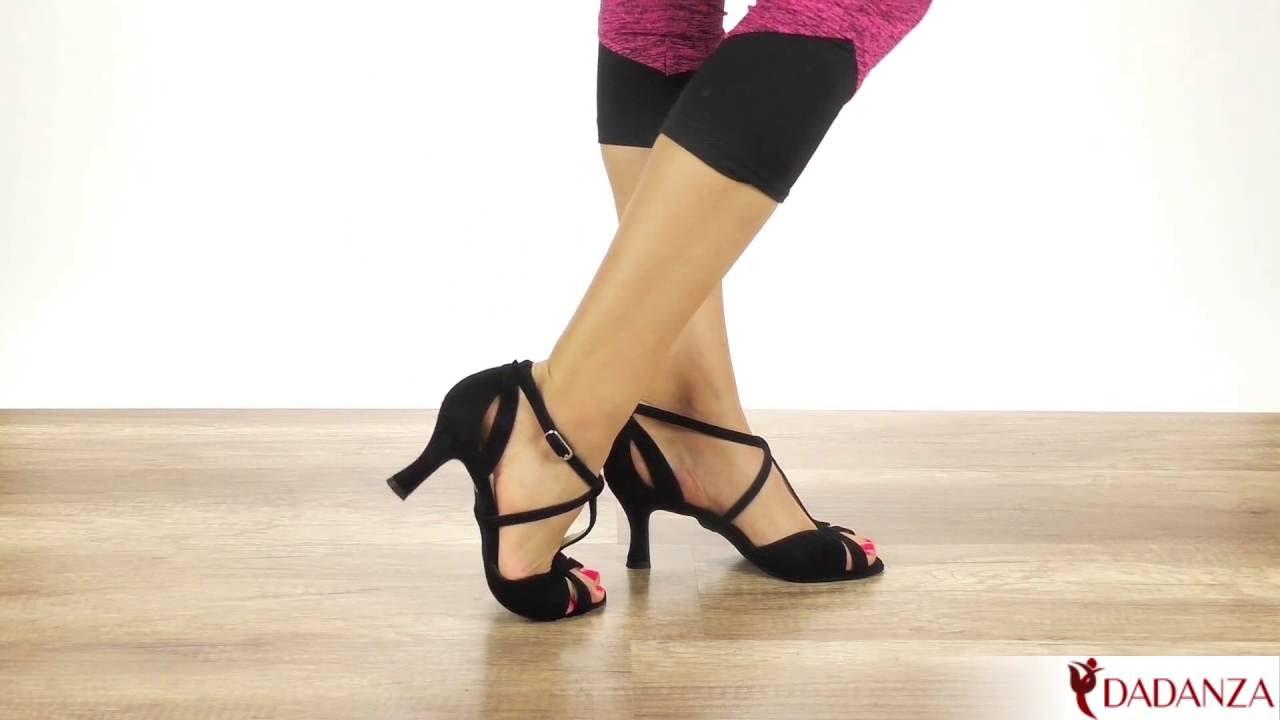 Werner Dance Shoes