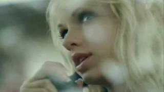 Дима Билан-Я умираю от любви