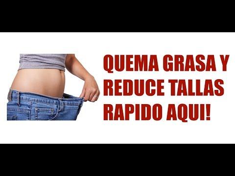 Pia real decreto control de peso efectivo ejemplo