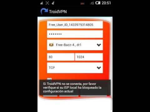 Ip proxy free youtube