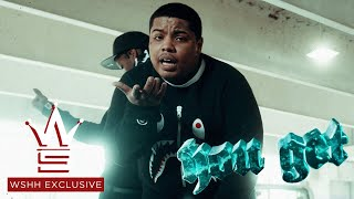 """Smiley - """"Name Brand"""" feat. LB Spiffy & 6ixBuzz (Official Music Video - WSHH Exclusive)"""