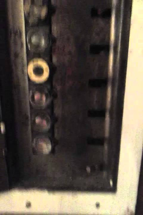 maxresdefault old murray fuse panel 1940 s i think youtube murray fuse box at mifinder.co