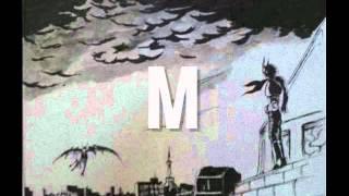 仮面ライダーに憧れたオリジナル漫画のリメイク版。