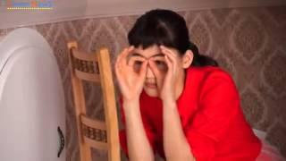 女優・綾瀬はるかが、イメージキャラクターを務める江崎グリコ『ジャイ...