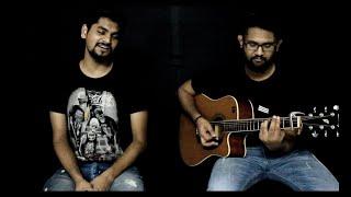 Mere Samne Wali Khidki | Mein Koi Aisa Geet | Mashup Cover | Saurabh Kumar | Kartik Sagar | Padosan